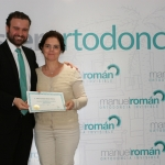 Dra. Carmen Alonso Garcia