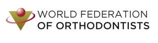 WFO Logo