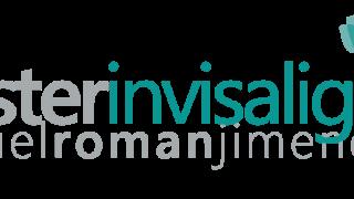 logo master invisalign manuel roman