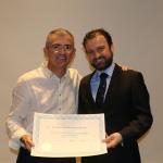 Dr. Jose Antonio Garcia Nicolas