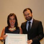 Dra. Beatriz Salamero Rodriguez-Varo