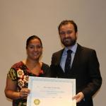 Dra. Lidia Toribio Diaz