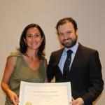 Dra. Sonia Rodriguez Bermudo