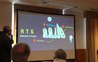curso dr chang ortodoncis