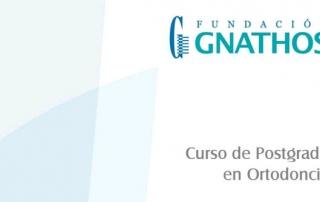 curso postgrado ortodoncia