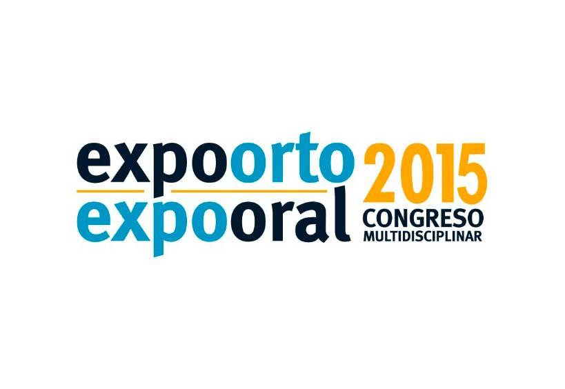 expoorto2015