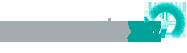 Ortodoncia.TV Logo
